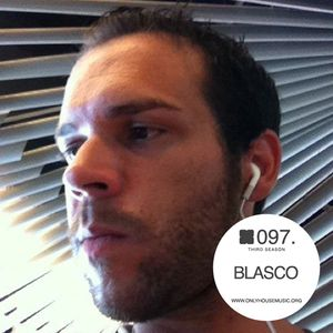 BlasCo - OHMcast #097 by OnlyHouseMusic.org