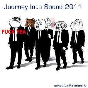 Journey Into Sound 2011 (2011-05-29)