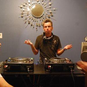 102.1FM EdgeCLUB Radio Mix