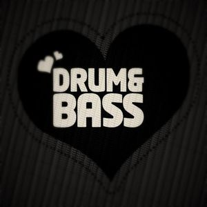 Wesh Drum & Bass Sound Podcast - 070