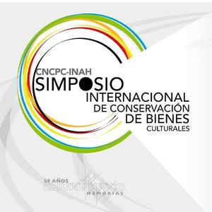 Concluye Simposio Internacional de Conservación de Bienes Culturales
