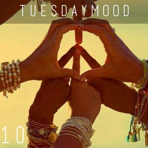 Tuesday Mood #10 - Soulful Vibes
