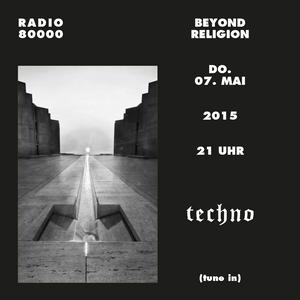 Beyond Religion Nr.2