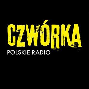 CJ Art @ DJ Pasmo - Czwórka Polskie Radio (26.07.2012)