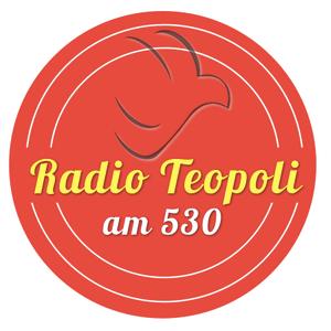 Radio Teopoli AM530 Toronto: CCBI - Stem Cells Part 2 01/17/12