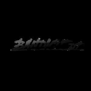 Set Merengue Mix Mambo (@BandicutDj)