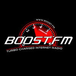 May 11, 2011 - Introspection w/ DJ Hollow Point live on Boost.FM