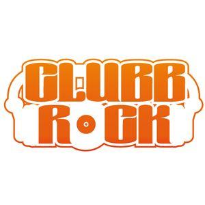 Clubb Rock April 2011 Mix ('Bass Clubb' Mix)