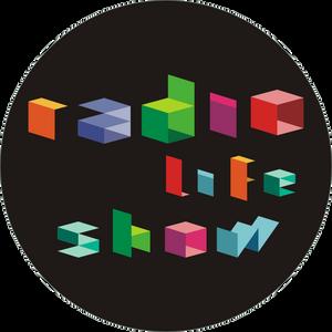 RadioLifeShow meet UrbanStyleMag SIX OF APRIL 11