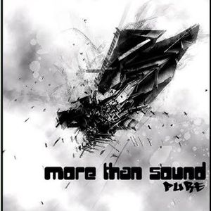 More Than Sound II