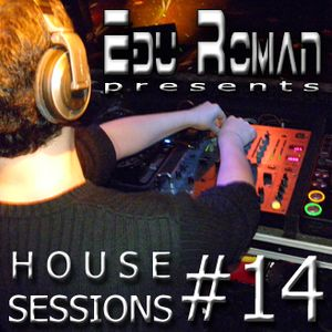 [SET] House Sessions #14