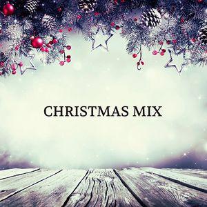 Christmas Mix 2k18