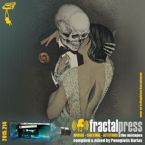 fractalpress.gr mixtape 2015-214