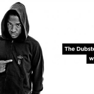 MINISTRY OF SOUND RADIO (THE DUBSTEP SHOW with JAKES) FEB 2012