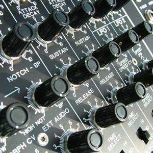 Jo Micali - Uplifting Trance Mix May 11