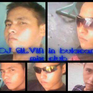 pinoy rap non-stop vol.1 (DJALVIN)