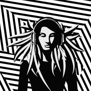 Tilos Maraton – Selection Nap, kerti DJ – WAXMAN