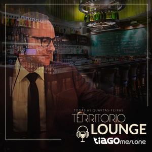 DJ Tiago Merlone - Chill House 01 (CD Território do Vinho Verão 2016 em parceria com a UNICA Rádio