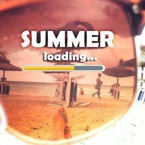 Dj Reggy Ft Dj Franco - Loading Summer
