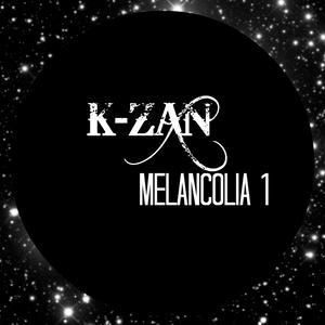 Melancolia 1