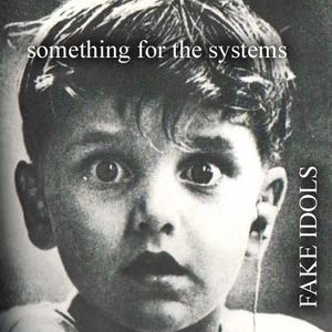 Something For The Systems