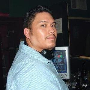 Summer Hip-Hop Mix 2012