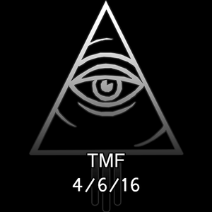 Rote @ TMF 4/6/16