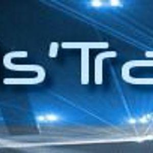 FloZeReal pres. France Loves Trance Ep105 (09-04-2012)