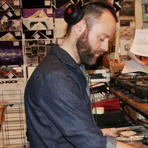 Lord Of The Isles DJ Set Record Store Day