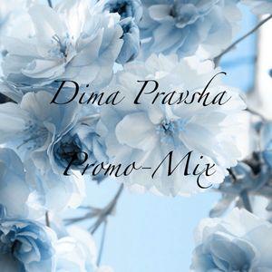 Dima Pravsha