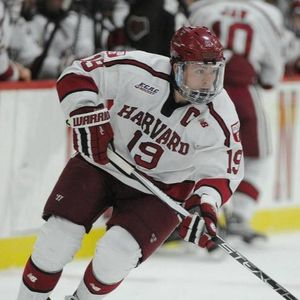 Setting a course for Jimmy Vesey and the Leafs