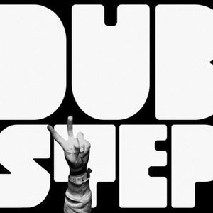 Lucas Brasil - Dubstep session