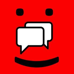 talk-talk-love