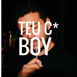 TEU C* BOY