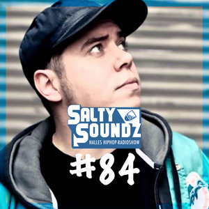 Salty Soundz #84 x Umse