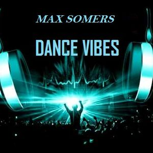 Dance Vibes  week  01 2015