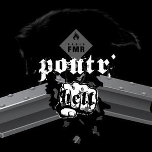 Poutr'Hell - 16/01/2021 - Freestyle et autres KoЯneries