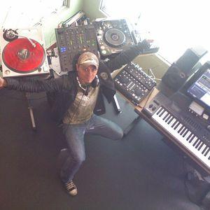 mix tecktonik set 2010 anfa v