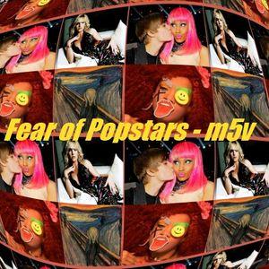 Fear of Popstars