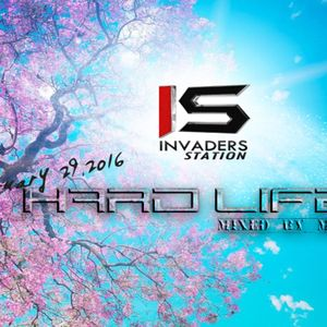 MDC - Hard Life (Invaders Station February 29, 2016)