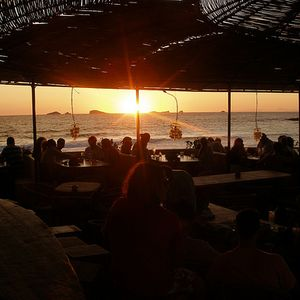 Part1_Sunset_Ashram_Ibiza_June09_2012