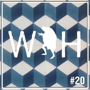 WAH Mixtape 20
