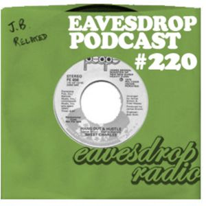 Eavesdrop Podcast #220