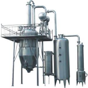 Triple Distilled