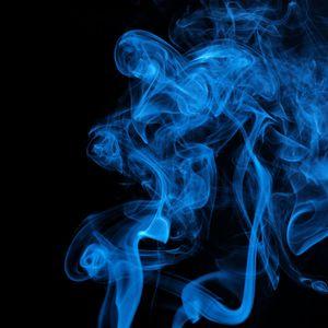 Smoke'a Lot Crew
