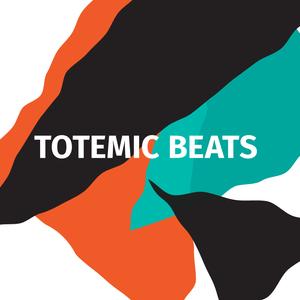 TOTEMIC BEATS