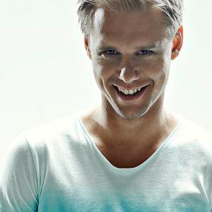 Armin van Buuren presents - A State of Trance Episode 715