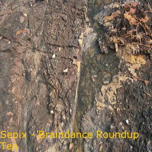 Sepix - Braindance Roundup Ten (Part 2)