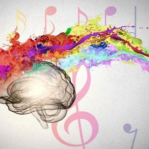 Zsolt-t Groove my Head vol2