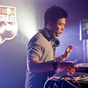 DJ Yoo - Canada - Qualifier